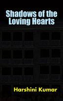 Shadows of the Loving Hearts Pdf/ePub eBook