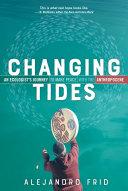 Changing Tides Pdf/ePub eBook
