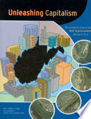 Unleashing Capitalism