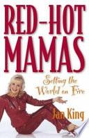 Red-Hot Mamas Pdf/ePub eBook
