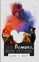 Our Demons, Best Friends