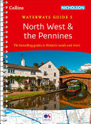 NORTH WEST & THE PENNINES