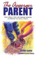 The Asperger Parent