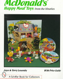McDonald's Happy Meal Toys from the Nineties