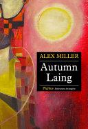 Autumn Laing ebook