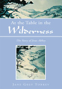 At the Table in the Wilderness [Pdf/ePub] eBook
