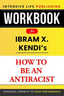 Workbook for How to Be an Antiracist Book PDF