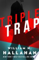 Triple Trap