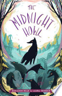The Midnight Hour 2  The Midnight Howl
