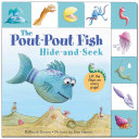 Lift-the-Flap Tab: Hide-and-Seek, Pout-Pout Fish