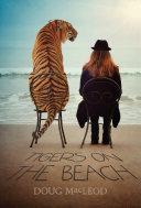 Tigers on the Beach [Pdf/ePub] eBook