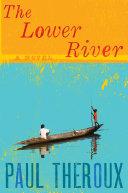The Lower River Pdf/ePub eBook