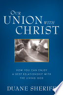 Our Union with Christ Book