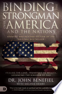 Binding the Strongman Over America and the Nations