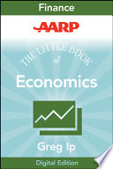 AARP The Little Book of Economics