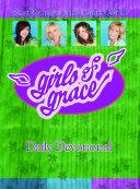 Girls of Grace Daily Devotional