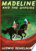 link to Madeline and the gypsies in the TCC library catalog