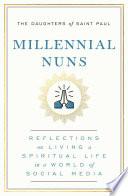 Millennial Nuns Book PDF