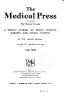 Medical Press Book PDF