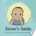 Sizwe s Smile