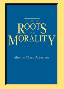 Pdf The Roots of Morality
