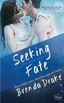Pdf Seeking Fate
