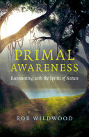Primal Awareness Book