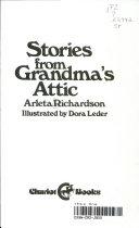 Stories from Grandma s Attic