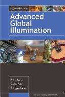Advanced Global Illumination [Pdf/ePub] eBook