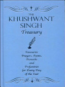 The Khushwant Singh Treasury