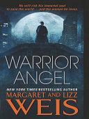 Pdf Warrior Angel