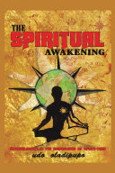 The Spiritual Awakening Pdf/ePub eBook