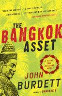 The Bangkok Asset Pdf