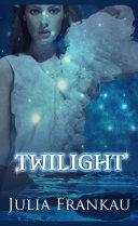 Pdf Twilight