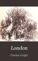 London ebook