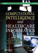 Computational Intelligence and Healthcare Informatics