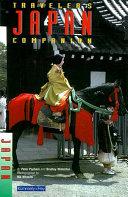 Traveler's Companion Guide to Japan