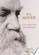 D L  Moody on Spiritual Leadership Book PDF