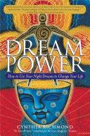 Dream Power Pdf/ePub eBook