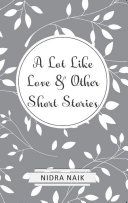 Pdf A Lot Like Love & Other Short Stories