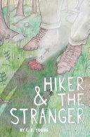 Pdf Hiker and the Stranger