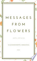 Messages from Flowers