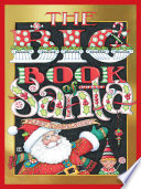 The Big Book of Santa Book PDF