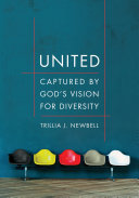 United [Pdf/ePub] eBook