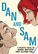 Dan and Sam