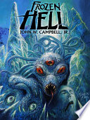 Frozen Hell image
