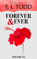Pdf Forever and Ever: Volume Six