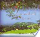 An Emerald Hill by The Sea  Nature Poems of USM  Penerbit USM