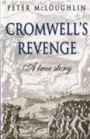 Cromwell s Revenge