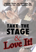 Take The Stage Love It